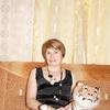 Елена, 48, г.Чаны