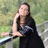 Арина, 45, г.Красноярск