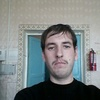 Иван, 32, г.Баган