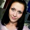 Дарья, 27, г.Дзержинское