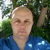 Дмитрий, 32, г.Томск