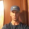 Сергей, 48, г.Новосибирск