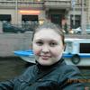 Люба, 28, г.Александровское (Томская обл.)