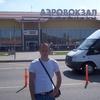 oleg, 36, г.Нижний Ингаш