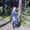 ТАНЮШКА АЛЕКСАНДРОВНА, 40, г.Железногорск