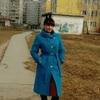 Ирина, 24, г.Новосибирск