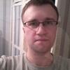 Дима, 22, г.Новосибирск