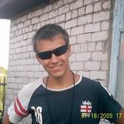 Лёша, 24