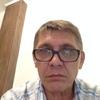 Игорь, 58, г.Красноярск
