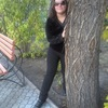 Елена, 29, г.Ермаковское