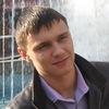 виктор, 25, г.Называевск