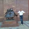 сергей сказочник, 54, г.Мошково