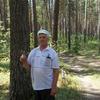Валерий, 65, г.Томск