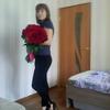 valeriya, 28, г.Бердск