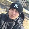 Анатолий, 21, г.Лесосибирск