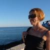 Natasha, 45, г.Новосибирск