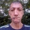 Сергей, 42, г.Томск