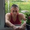 Олег, 48, г.Новосибирск