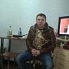 алексей, 35, г.Мотыгино