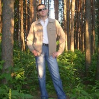 Михаил, 28 лет, Овен, Томск