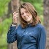 Мария, 18, г.Новосибирск