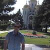 evgenij, 32, г.Тасеево
