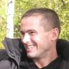 Роман, 42, г.Купино