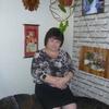 Наталья, 48, г.Богучаны