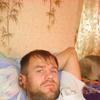 Александр, 32, г.Кыштовка