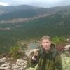 ваня, 24, г.Минусинск
