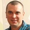 Сергей Сосновский, 35, г.Кормиловка