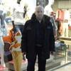 Анатолий, 64, г.Калачинск