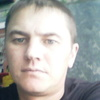 Роман, 37, г.Бердск