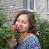 Таня, 29, г.Томск