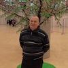 Сергей (Сибирский), 43, г.Нижняя Омка