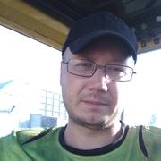 Дима Беккер 32 Кемерово