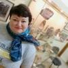 Татьяна, 43, г.Стрежевой