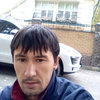 Махмуд, 24, г.Новоселово