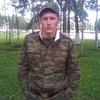 МАКС, 31, г.Томск