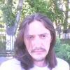 Андрей, 33, г.Назарово