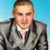 Юра, 54, г.Красноярск