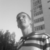 Mishel, 29, г.Крутиха