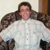 Владимир, 49, г.Большеречье