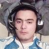 Азиз, 30, г.Томск