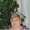 Раиса, 63, г.Омск