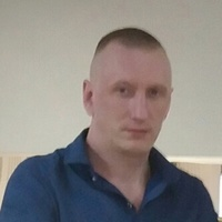 Анатолий, 38 лет, Скорпион, Томск