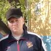 Юрий, 48, г.Туруханск
