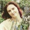 Елена, 48, г.Томск