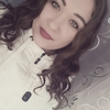 Алёна Алабина, 19, г.Назарово