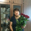 Анна, 49, г.Красноярск